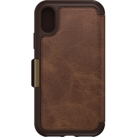 coque iphone x otterbox
