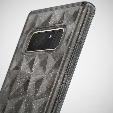 cover galaxy note 8 brillantes