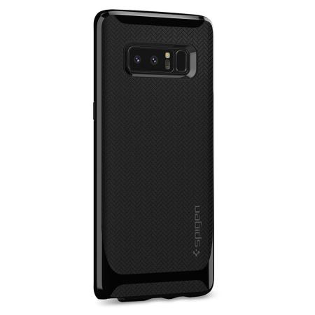 carcasa galaxy note 8 spigen