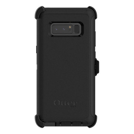 coque otter box note 8 samsung