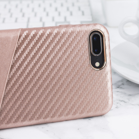coque iphone 8 card