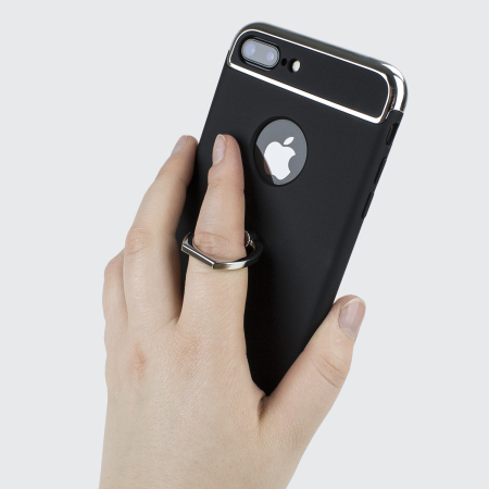 iphone 8 loop case