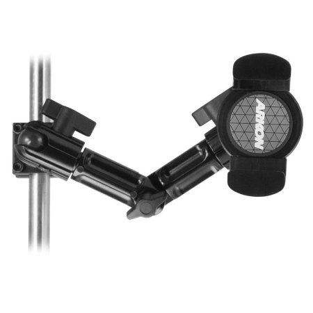 Support voiture appui-tête Arkon Universel Multi-angle