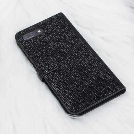 diamond style frame for luxury x fashion bling plus iphone new item bumper metal