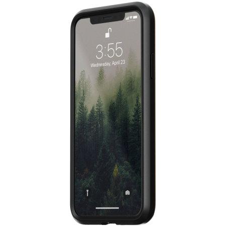 iphone xs max nomad case