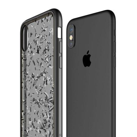 Prodigee Iphone X