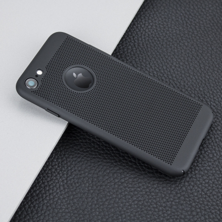 olixar case iphone 8
