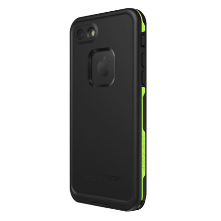 coque iphone 8 plus etanche lifeproof