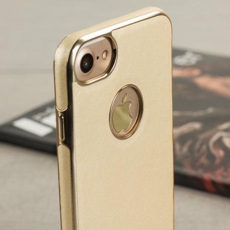 gold iphone 8 case
