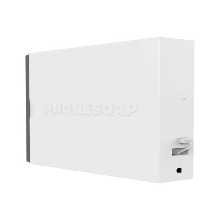 PhoneSoap XL Sanitising Charging Station - White