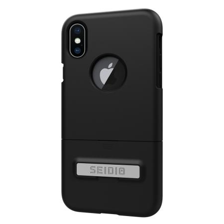 iphone x case metal