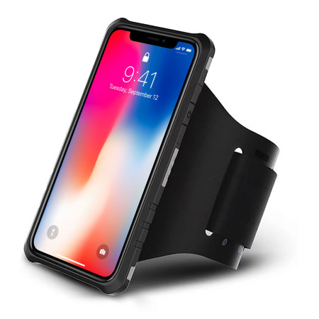 coque iphone x magnetique spigen