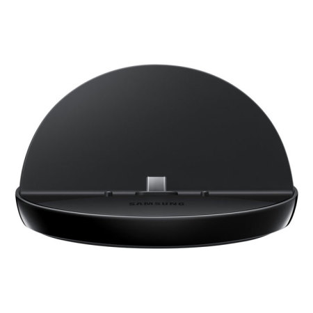 Samsung Desktop USB-C Ladestation