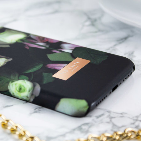 samsung s8 plus ted baker case