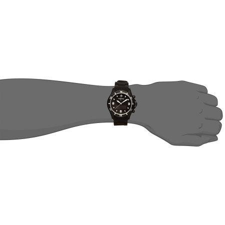 MyKronoz ZeClock Analogue / Digital iOS & Android Hybrid Smartwatch