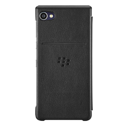 research in motion blackberry case Blackberry limited (formerly research in motion) is a mobile  ntp ended up  winning the case, which resulted in an initial court order.