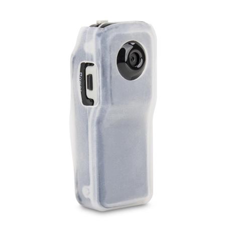 Caméra Object Micro DV - Noire