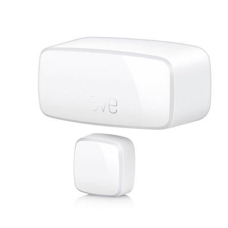 Elgato Eve Door & Window Wireless Contact Sensor