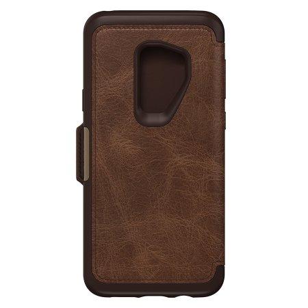 s9 plus case samsung leather
