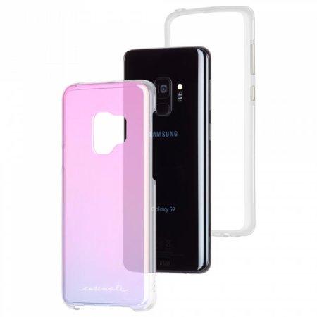 cheaper d2128 a6f69 Case-Mate Samsung Galaxy S9 Star Case - Iridescent