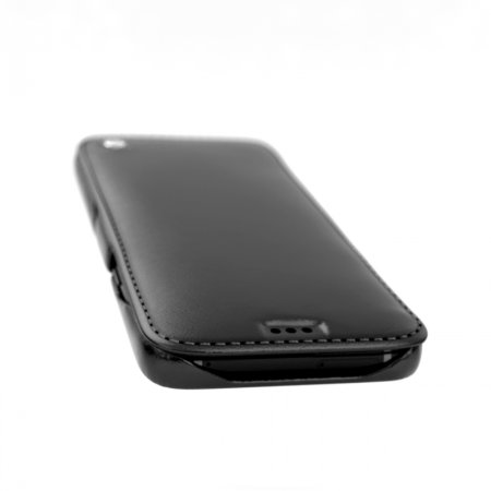samsung s9 plus leather wallet case
