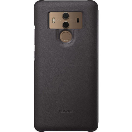 coque huawei mate 10 pro aimant