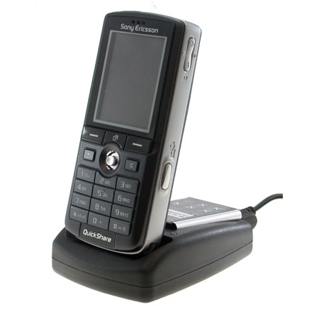 SONY ERICSSON D750I USB DRIVER FOR WINDOWS