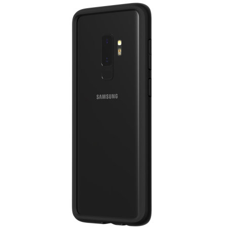 coque samsung s9 plus rhinoshield