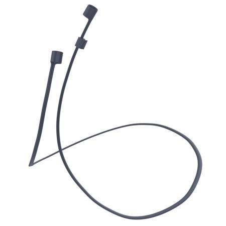 motorola bluetooth headphones motorola radio headphones