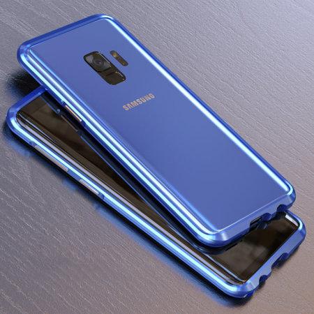 bumper case samsung s9