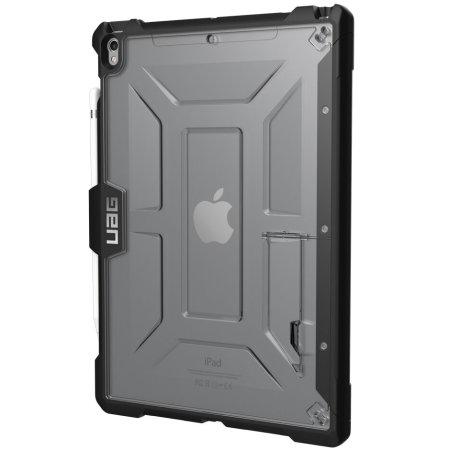 UAG Plasma iPad Pro 10.5 Protective Skal - Glaciär