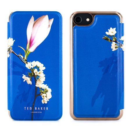 coque ted baker iphone 7