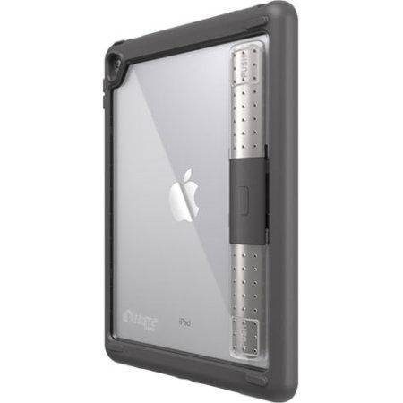OtterBox UnlimitEd iPad Pro 9.7 Tough Case - Slate Grey