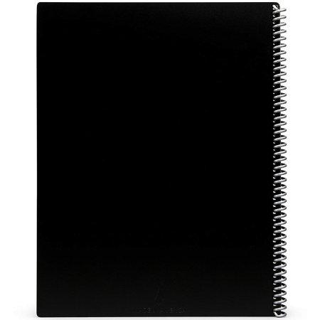 Rocketbook Everlast Smart Reusable Notebook - Letter A4 Size