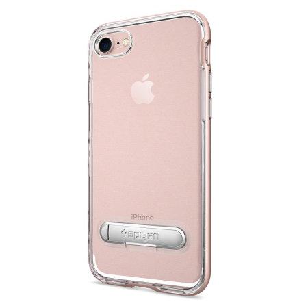 coque iphone 8 bequille