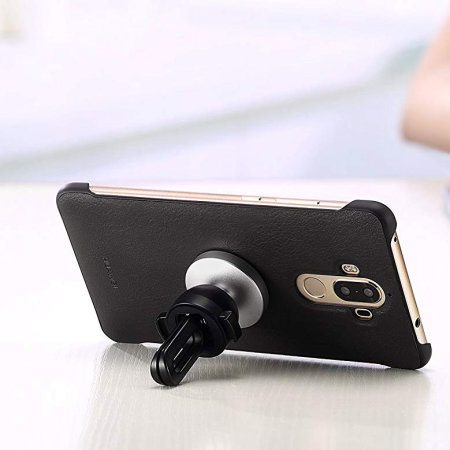 Official Huawei Universal Magnetic Vent Mount - Black