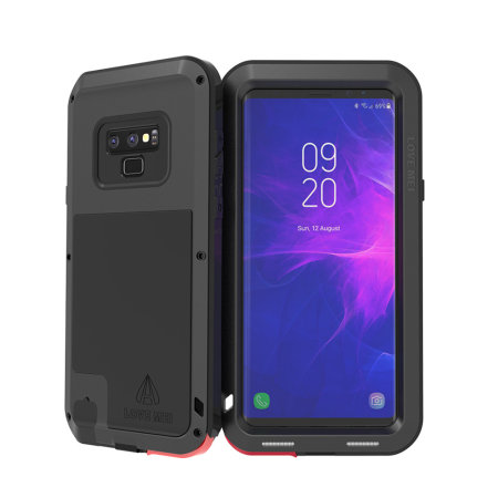 coque samsung galaxie note 9