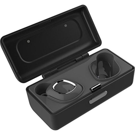 SuperTooth TW1 Bluetooth True Wireless Earbuds