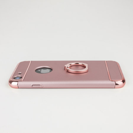 loop cases iphone 6s