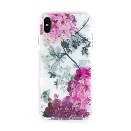 ted baker phone case iphone xs max
