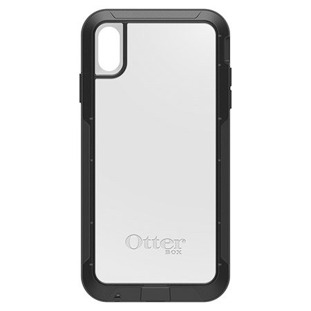 otterbox iphone xs coque
