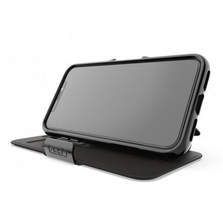 gear4 iphone xs case