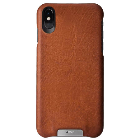 coque iphone xs max premium