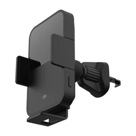 Official Samsung Galaxy A7 2018 Vehicle Dock - Windscreen Mount