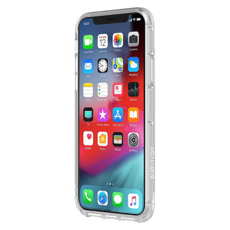 coque griffin iphone xs max