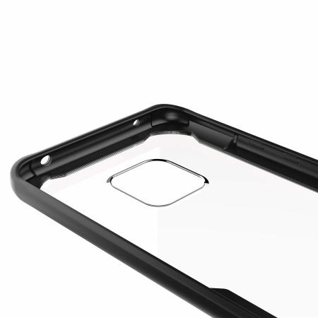 Funda Huawei Mate 20 Pro Olixar NovaShield - Negra