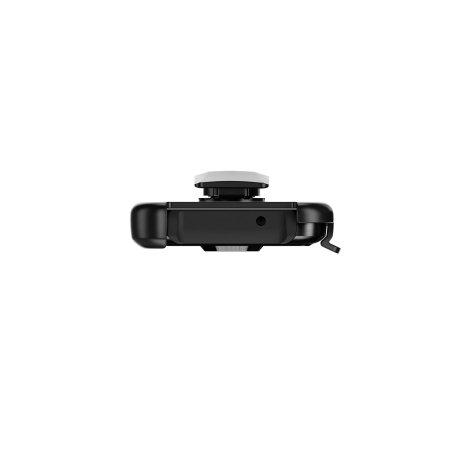 Ghostek Iron Armor Samsung J3 2018 Case - Black