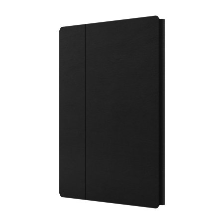 Incipio Faraday iPad Pro 12.9 2018 Folio Case - Black
