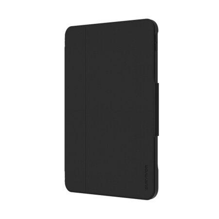 677bcd5a291 Griffin Survivor Tactical iPad Pro 11 Folio Case - Black