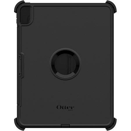 Otterbox Defender Series iPad Pro 3rd Gen 11 Case - Black